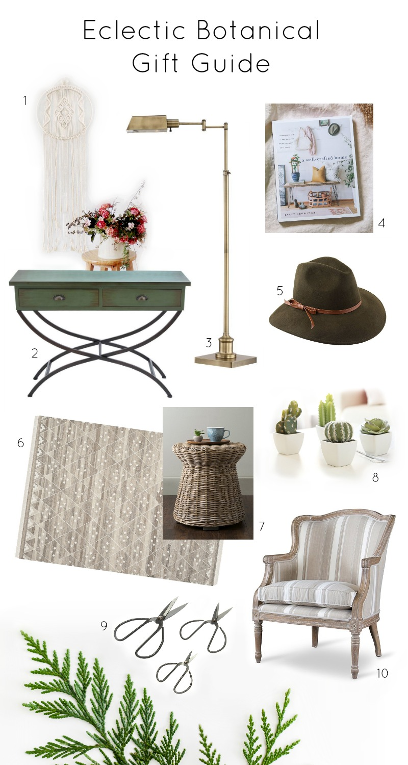 eclectic-botanical-gift-guide