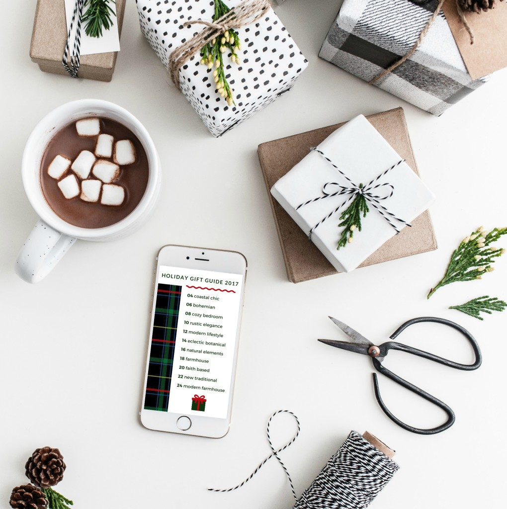 holiday-cell-gift-guide-2017-mockup