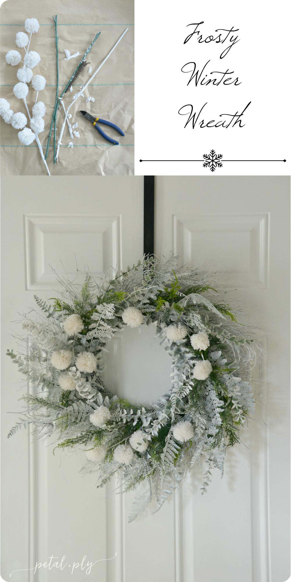 frosty-winter-wreath-pin-image
